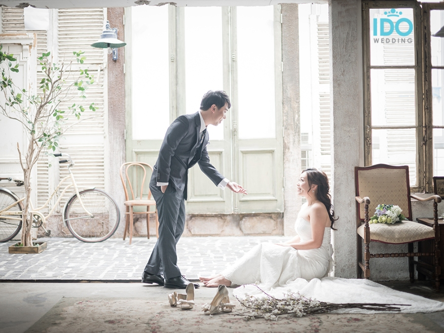 koreanweddingphotography_DSC09017 copy