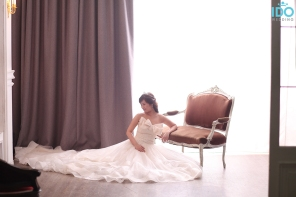 koreanweddingphotography_IMG_1341
