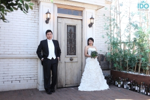 koreanweddingphotography_IMG_4816