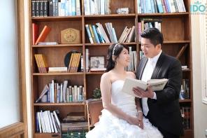 koreanweddingphotography_IMG_4899