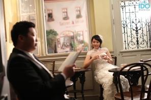 koreanweddingphotography_IMG_5031