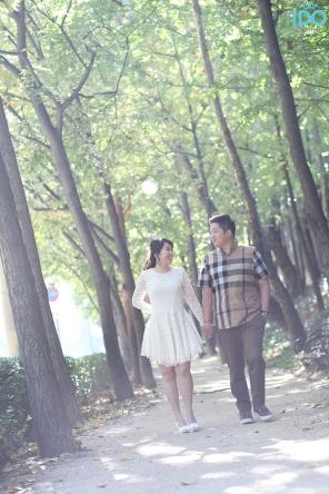 koreanweddingphotography_IMG_5382