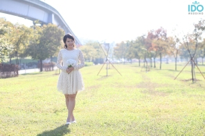 koreanweddingphotography_IMG_5444