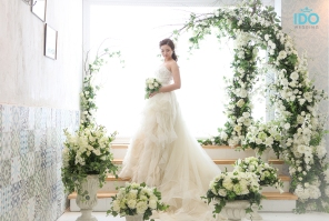 koreanweddingphotography_IMG_5486