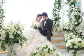koreanweddingphotography_IMG_5501