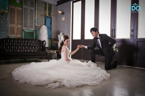 koreanweddingphotography_IMG_5591