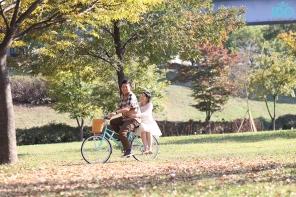 koreanweddingphotography_IMG_5637