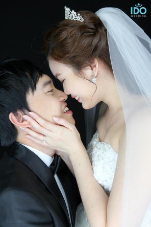 koreanweddingphotography_IMG_5709