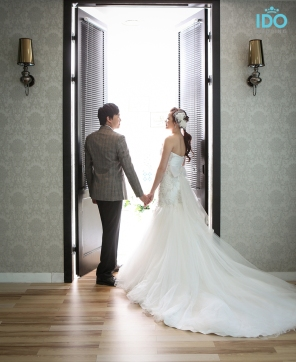 koreanweddingphotography_IMG_5782