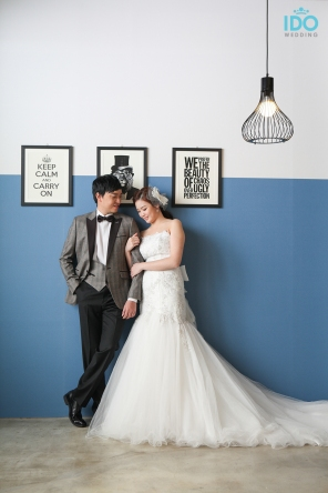 koreanweddingphotography_IMG_5808