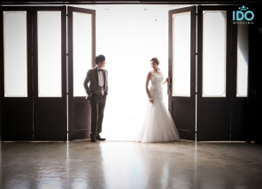 koreanweddingphotography_IMG_5822