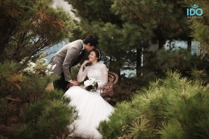 koreanweddingphotography_IMG_5943