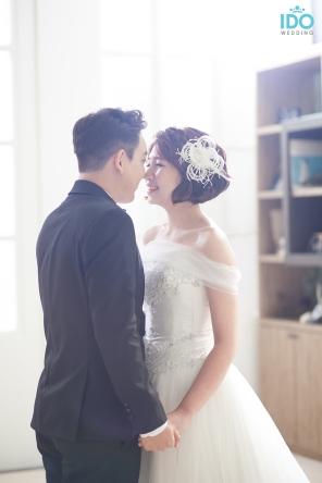koreanweddingphotography_IMG_9129