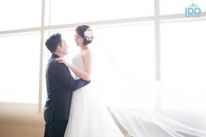 koreanweddingphotography_IMG_9191