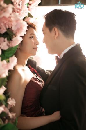 koreanweddingphotography_IMG_9472