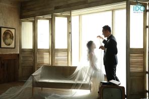 koreanweddingphotography_JHS_1039
