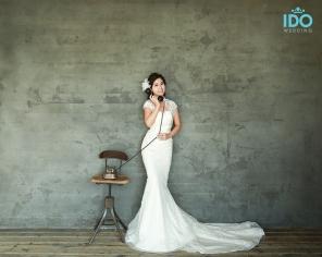 koreanweddingphotography_JHS_1068