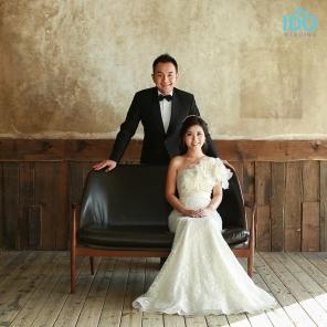 koreanweddingphotography_JHS_1080