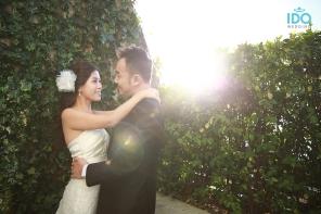 koreanweddingphotography_JHS_1099