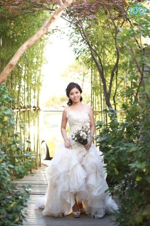 koreanweddingphotography_JHS_1150