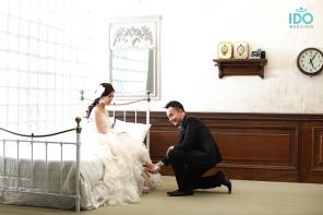 koreanweddingphotography_JHS_1339