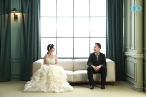 koreanweddingphotography_JHS_1367