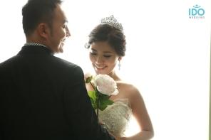 koreanweddingphotography_JHS_1430