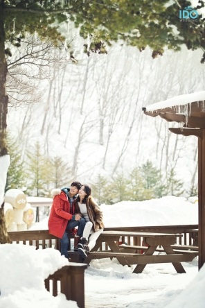 koreanweddingphotography_LRO_23