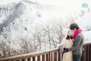 koreanweddingphotography_LRO_27