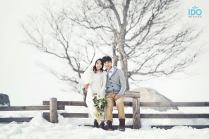 koreanweddingphotography_LRO_34