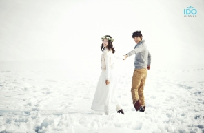 koreanweddingphotography_LRO_36