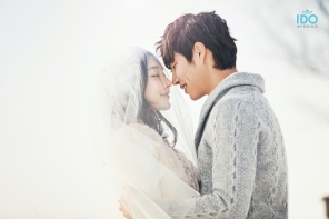 koreanweddingphotography_LRO_56