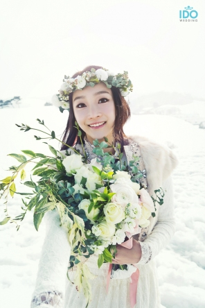 koreanweddingphotography_LRO_57