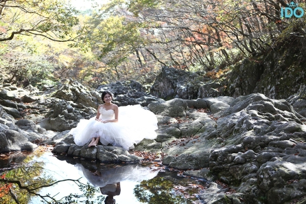 koreanweddingphotography_ZE0A8036