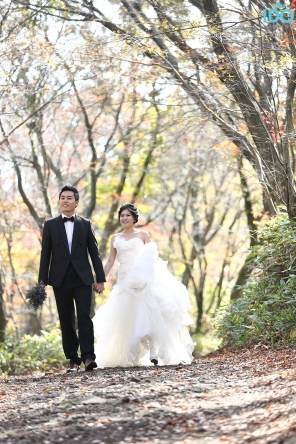 koreanweddingphotography_ZE0A8127