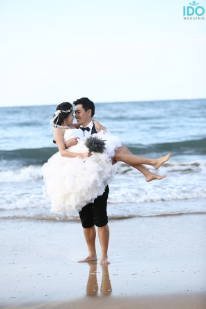 koreanweddingphotography_ZE0A8409