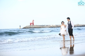 koreanweddingphotography_ZE0A8418