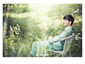 Koreanpreweddingphotography_11