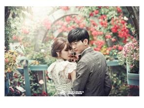 Koreanpreweddingphotography_21-