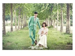Koreanpreweddingphotography_6
