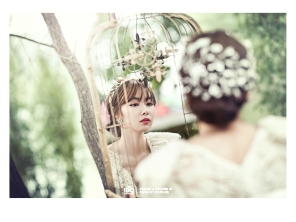 Koreanpreweddingphotography_8