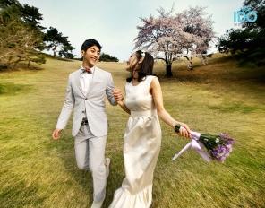 koreanweddingphoto_LBS_02