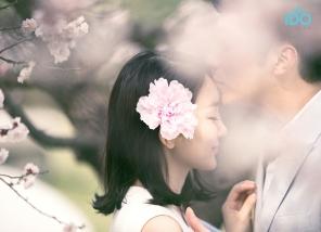 koreanweddingphoto_LBS_07 copy