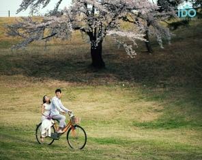 koreanweddingphoto_LBS_07