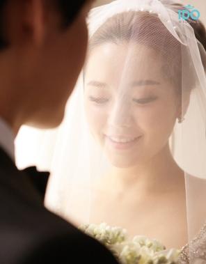 koreanweddingphoto_LBS_22