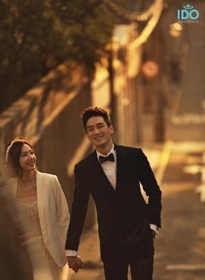 koreanweddingphoto_LBS_31 copy