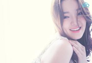 koreanweddingphoto_LBS_33