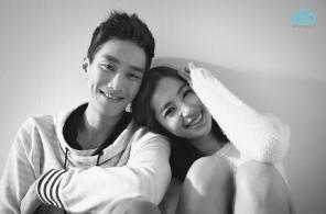 koreanweddingphoto_LBS_44
