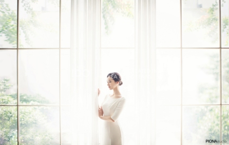 koreanpreweddingphotography_pon-002