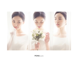 koreanpreweddingphotography_pon-004